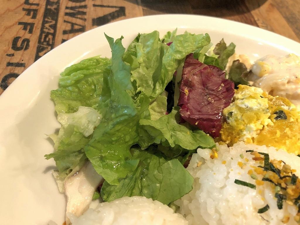 Aloha Table@大崎_c0395834_23030696.jpg