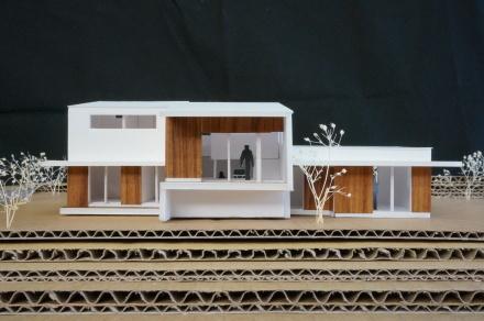 NEW『水路と線路の家』設計中!_e0197748_11103034.jpg