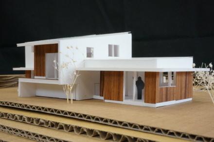NEW『水路と線路の家』設計中!_e0197748_11104463.jpg