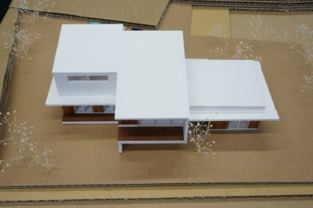 NEW『水路と線路の家』設計中!_e0197748_11111039.jpg