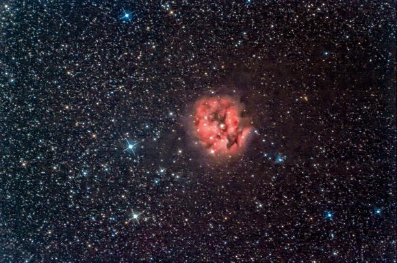 魅惑のまゆ星雲に向かう・・・_b0100253_21092011.jpg
