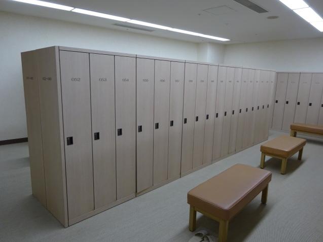 ヒルトン成田@covid-19 quarantine period (2)(+「レストラン松原」)_b0405262_20380085.jpg