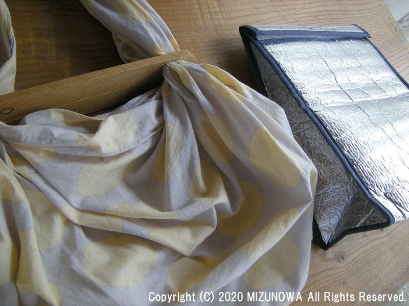 保冷バッグをイン_d0255366_17241387.jpg