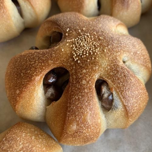 趣味どきっ!パンのある幸せ もう出てるやん_a0134394_09223820.jpeg