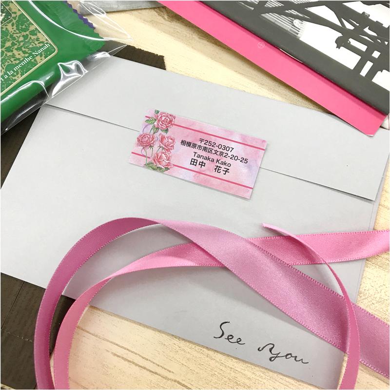 ピンクに合う色は_d0225198_18514372.jpg