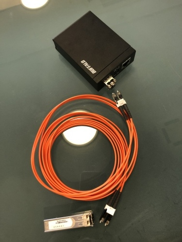 LANを光に変換。新製品OP-S100セットを試聴しました。_c0113001_09494981.jpeg