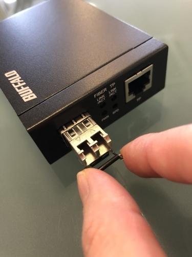 LANを光に変換。新製品OP-S100セットを試聴しました。_c0113001_09501250.jpeg
