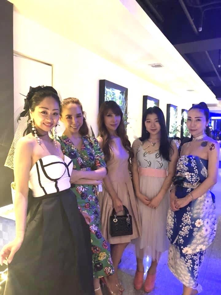 D6E party XLV in KYOTO_a0050302_11060453.jpg