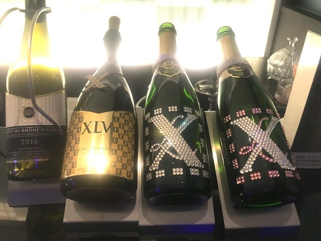 D6E party XLV in KYOTO_a0050302_11215798.jpg