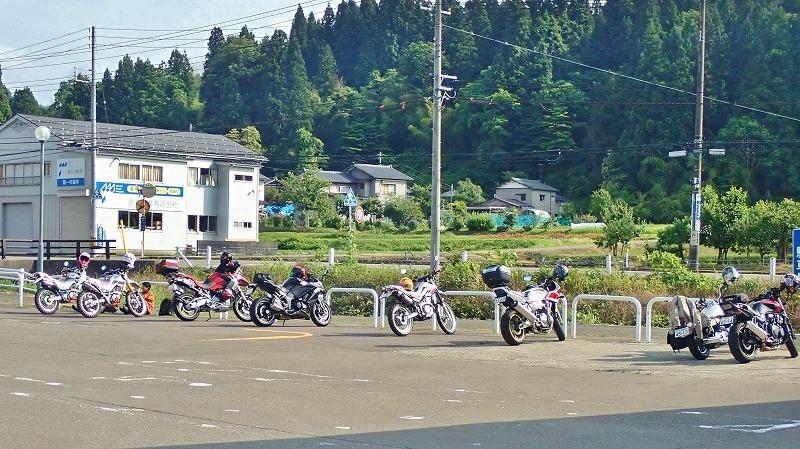 ちょっとバイクでお出掛け_c0336902_19213278.jpg