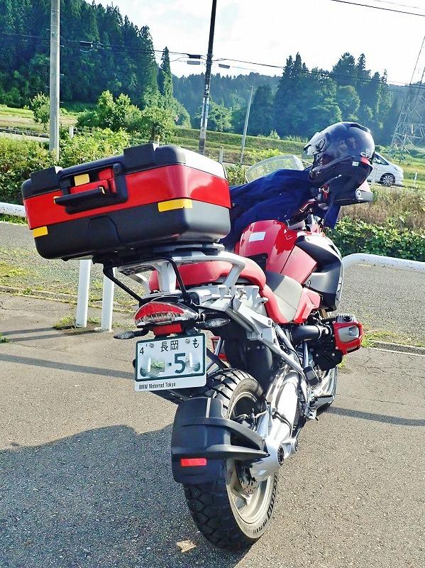 ちょっとバイクでお出掛け_c0336902_19213729.jpg