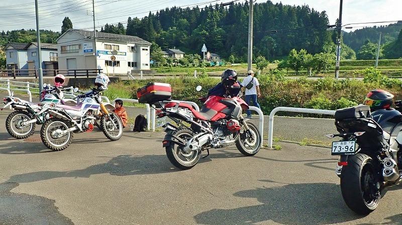 ちょっとバイクでお出掛け_c0336902_19220001.jpg
