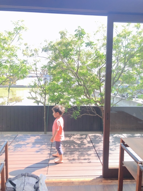 そうだ妄想しよう。電車で香川に行こう!_e0319202_23242244.jpeg