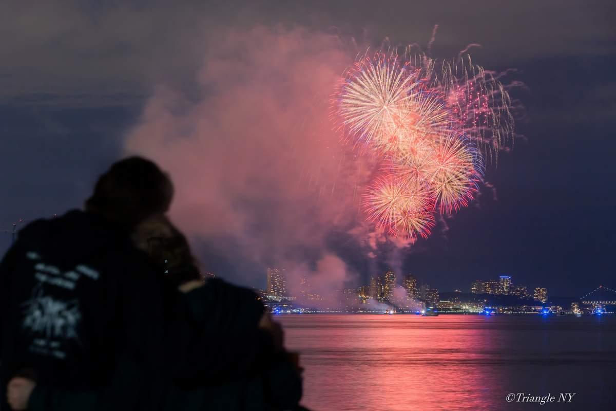 Macy\'s Pop up Firework Show 2020_a0274805_23384978.jpg