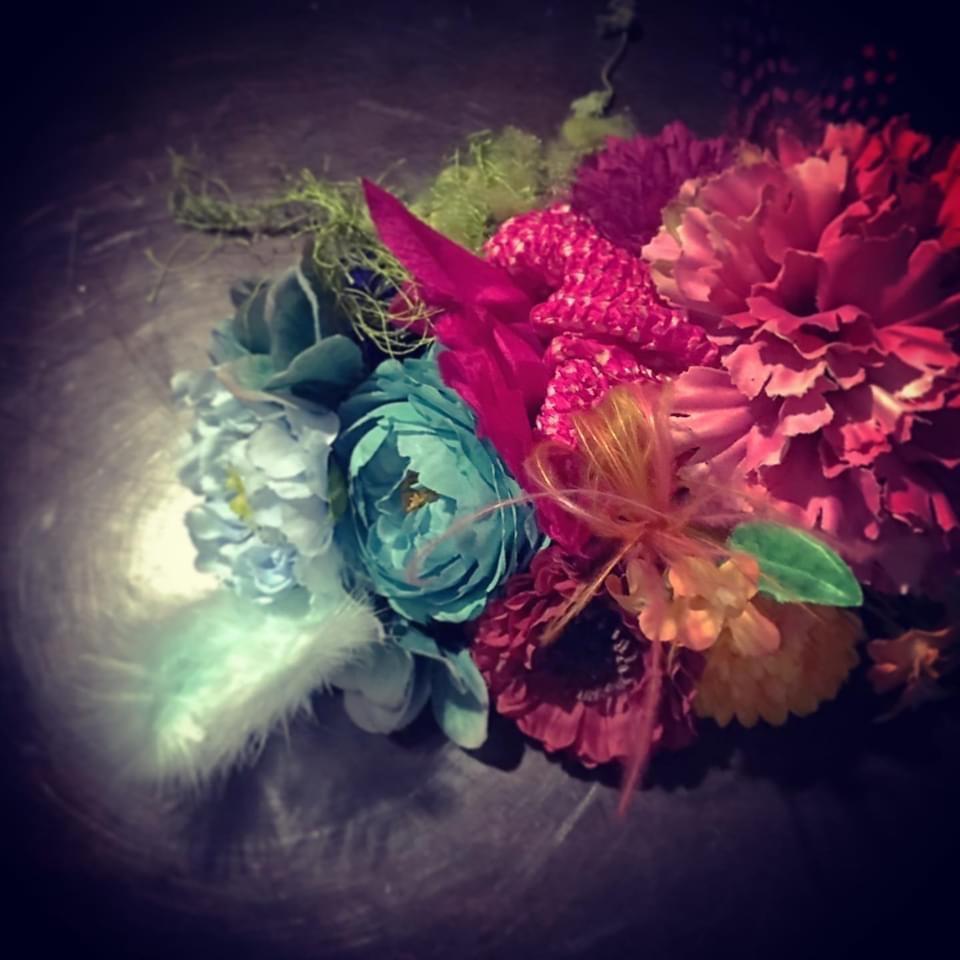 お花のご注文_d0165505_23510242.jpg
