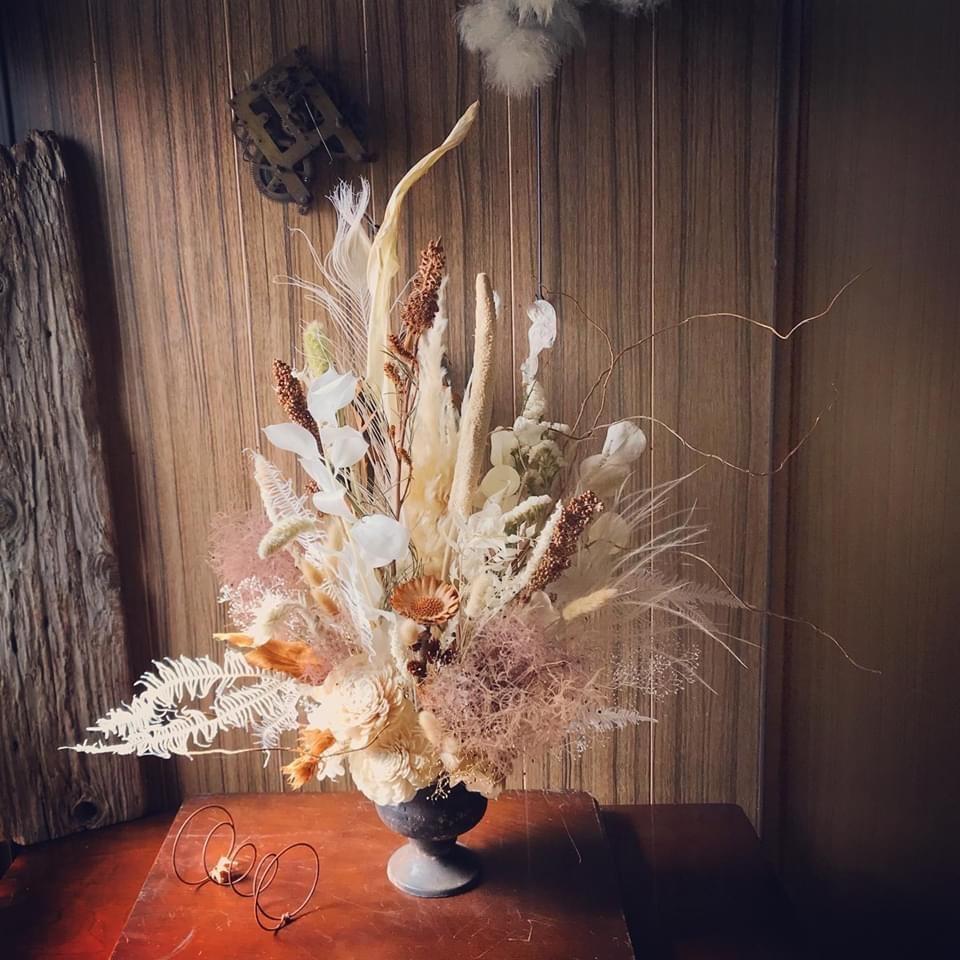お花のご注文_d0165505_23524868.jpg