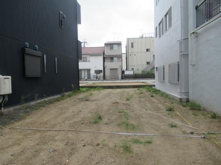 「若柳の家」地縄張り_b0179213_16504294.jpg