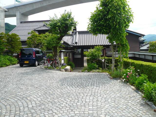 第七回 今井デイー 杖 突 峠 (2008年6月8日)_b0174217_09351924.jpg