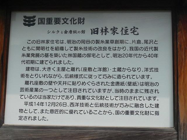 第七回 今井デイー 杖 突 峠 (2008年6月8日)_b0174217_09354468.jpg