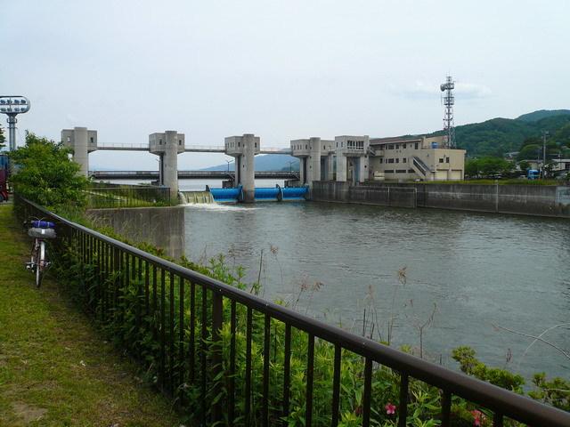 第七回 今井デイー 杖 突 峠 (2008年6月8日)_b0174217_09362404.jpg
