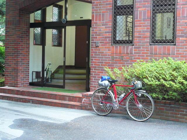 第七回 今井デイー 杖 突 峠 (2008年6月8日)_b0174217_09385467.jpg