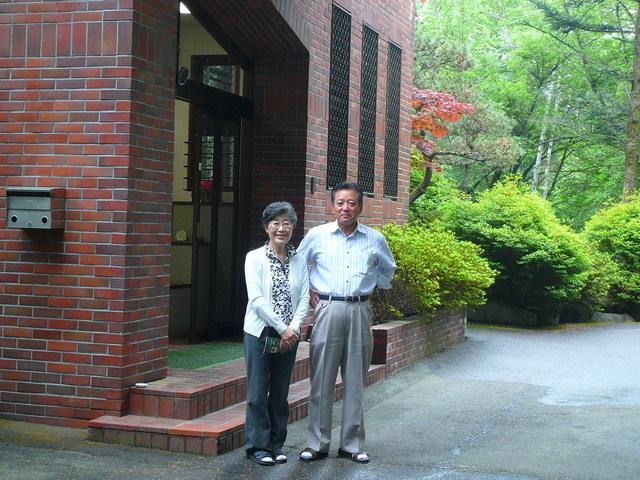 第七回 今井デイー 杖 突 峠 (2008年6月8日)_b0174217_09391981.jpg