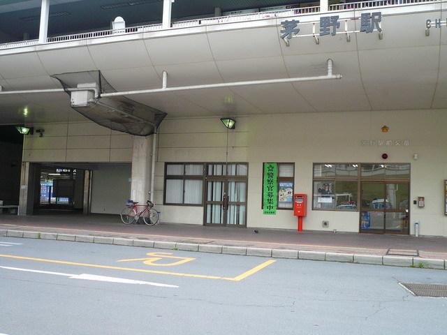 第七回 今井デイー 杖 突 峠 (2008年6月8日)_b0174217_09395266.jpg