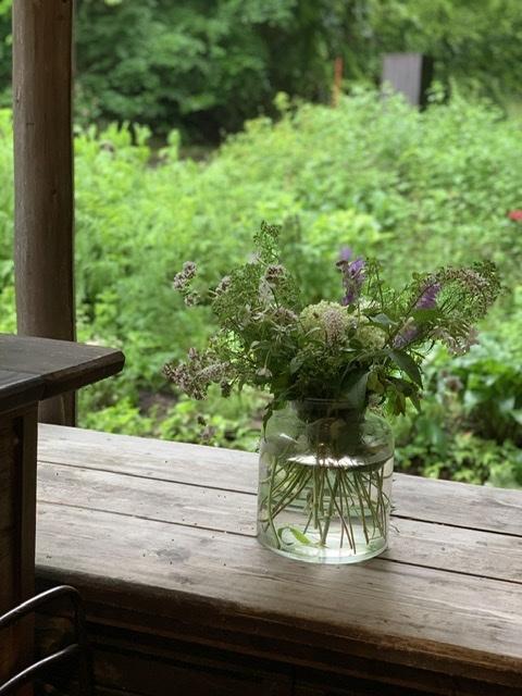 草の香り、雨の香り_e0404027_09553655.jpeg