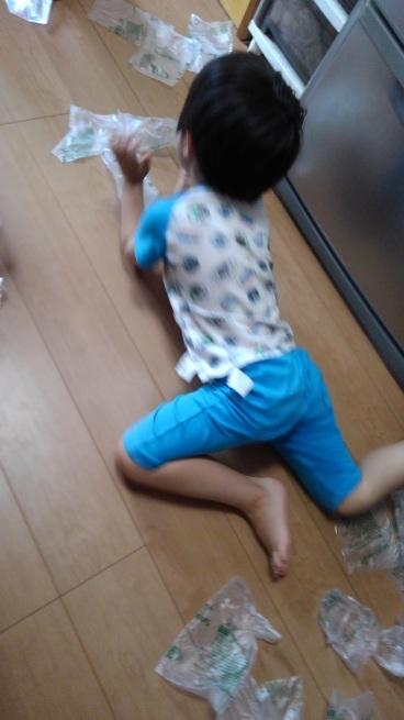 好き放題!_c0236632_14383015.jpg