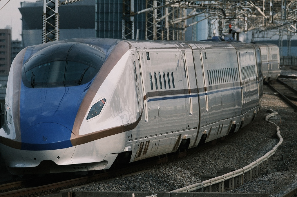 FUJIFILM X-T4 で狙う鉄道写真_f0050534_18181290.jpg