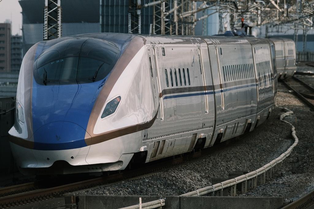 FUJIFILM X-T4 で狙う鉄道写真_f0050534_18181464.jpg