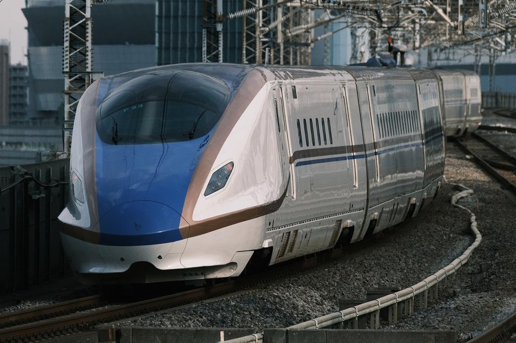 FUJIFILM X-T4 で狙う鉄道写真_f0050534_18181659.jpg