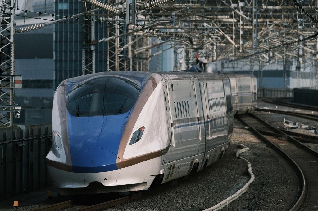 FUJIFILM X-T4 で狙う鉄道写真_f0050534_18181885.jpg
