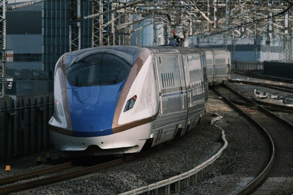 FUJIFILM X-T4 で狙う鉄道写真_f0050534_18182088.jpg