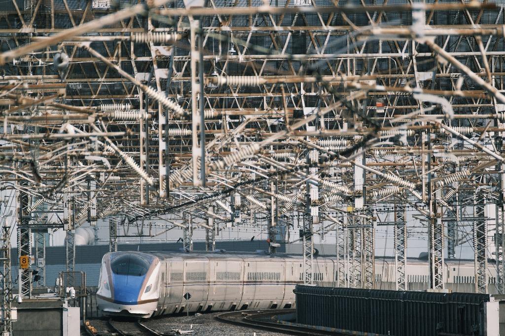 FUJIFILM X-T4 で狙う鉄道写真_f0050534_18185428.jpg