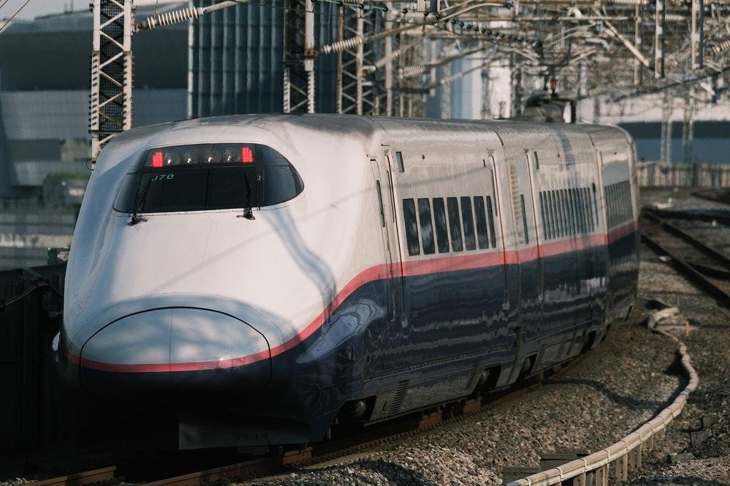 FUJIFILM X-T4 で狙う鉄道写真_f0050534_18185720.jpg
