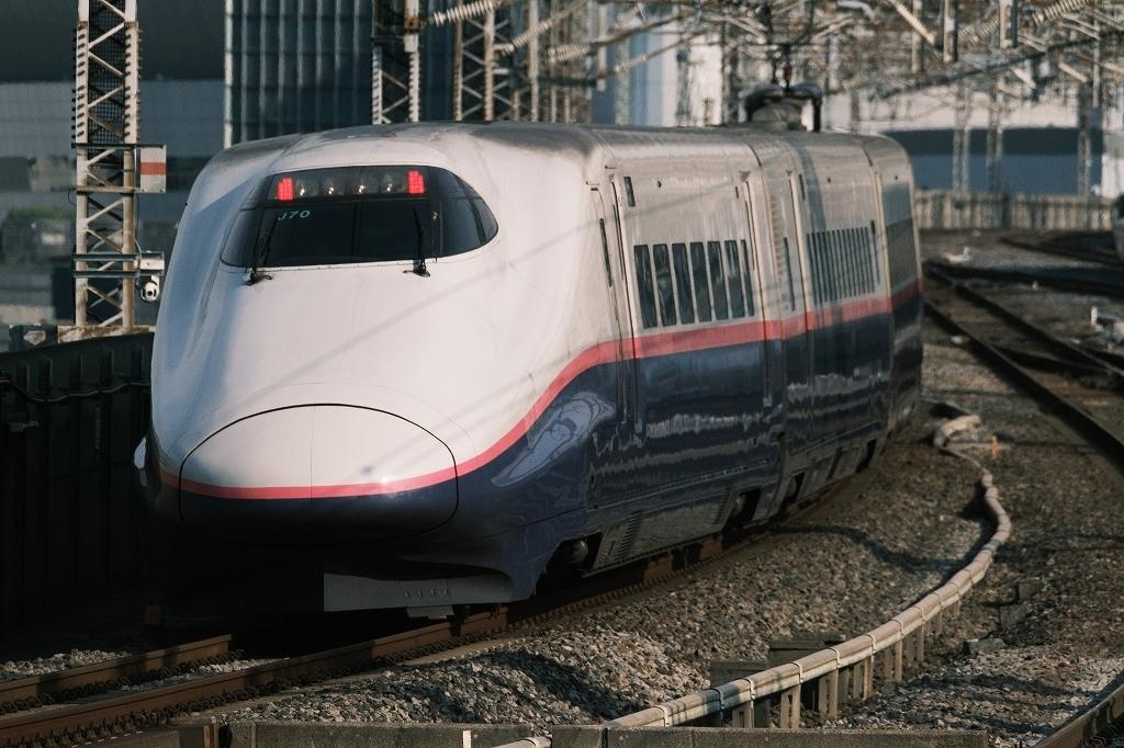 FUJIFILM X-T4 で狙う鉄道写真_f0050534_18190306.jpg