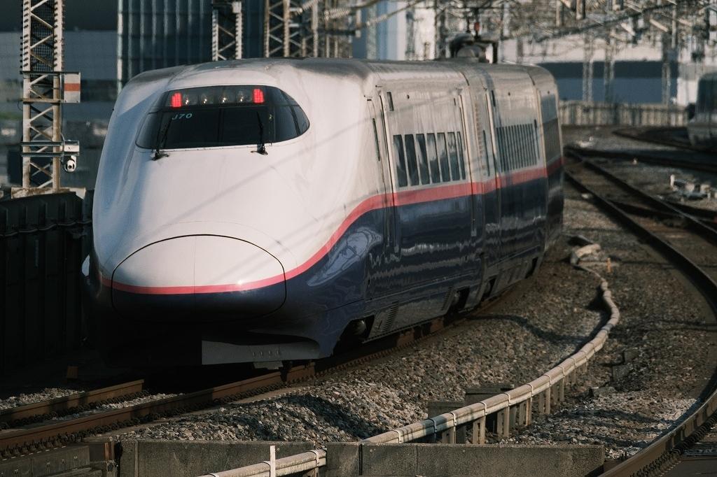 FUJIFILM X-T4 で狙う鉄道写真_f0050534_18190410.jpg