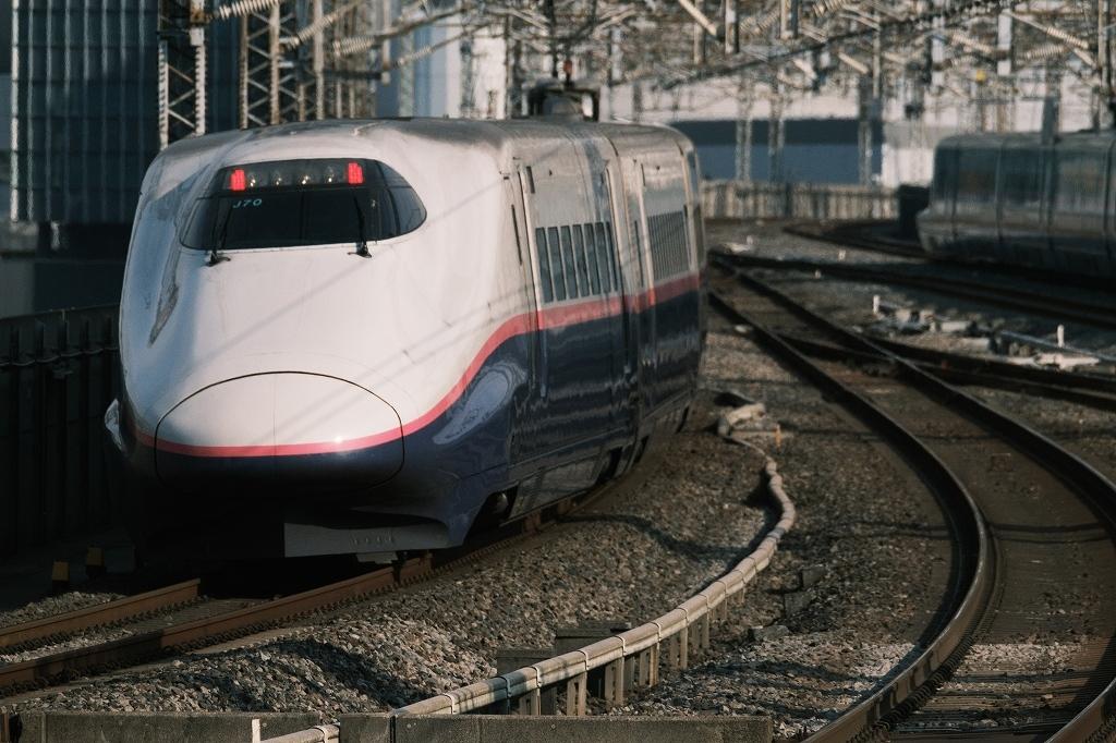 FUJIFILM X-T4 で狙う鉄道写真_f0050534_18194106.jpg