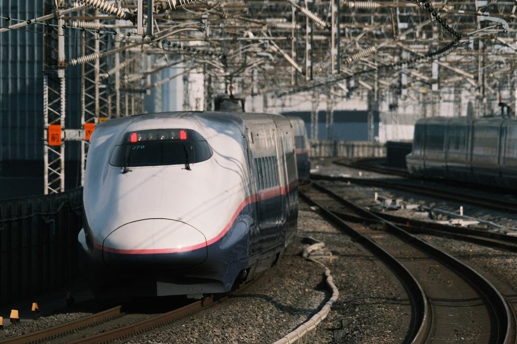 FUJIFILM X-T4 で狙う鉄道写真_f0050534_18195505.jpg