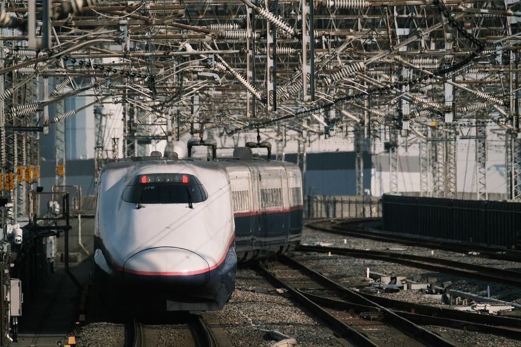 FUJIFILM X-T4 で狙う鉄道写真_f0050534_18200620.jpg