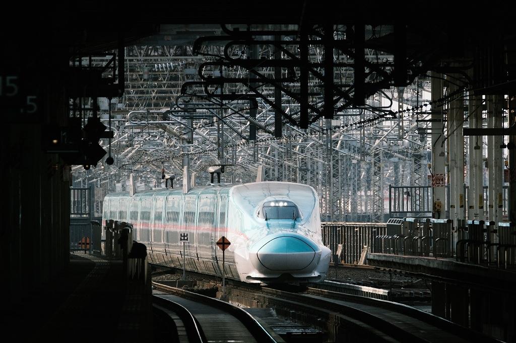 FUJIFILM X-T4 で狙う鉄道写真_f0050534_18201794.jpg