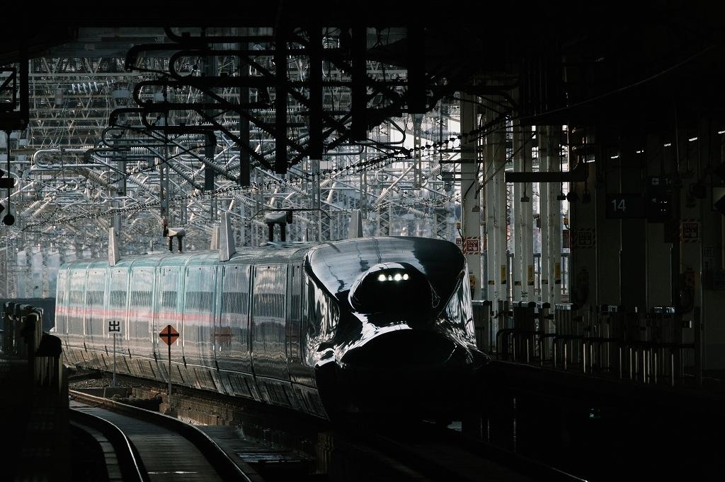 FUJIFILM X-T4 で狙う鉄道写真_f0050534_18201906.jpg