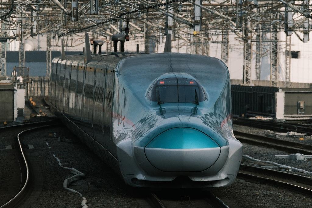 FUJIFILM X-T4 で狙う鉄道写真_f0050534_18203274.jpg