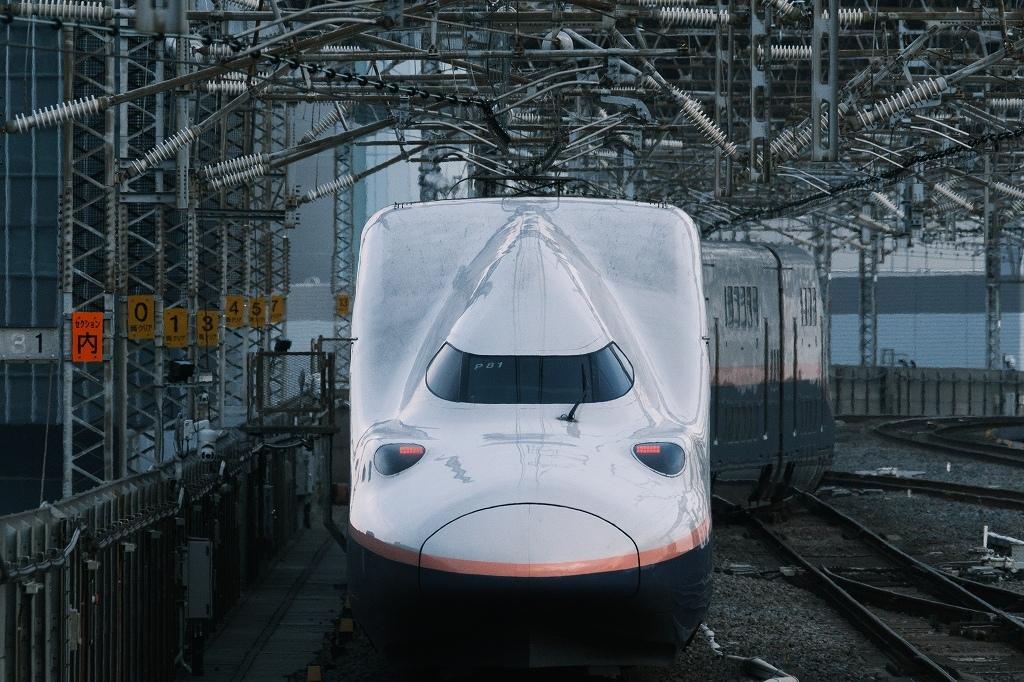 FUJIFILM X-T4 で狙う鉄道写真_f0050534_18203449.jpg