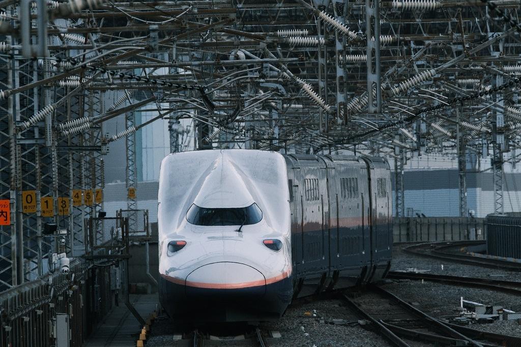 FUJIFILM X-T4 で狙う鉄道写真_f0050534_18203684.jpg