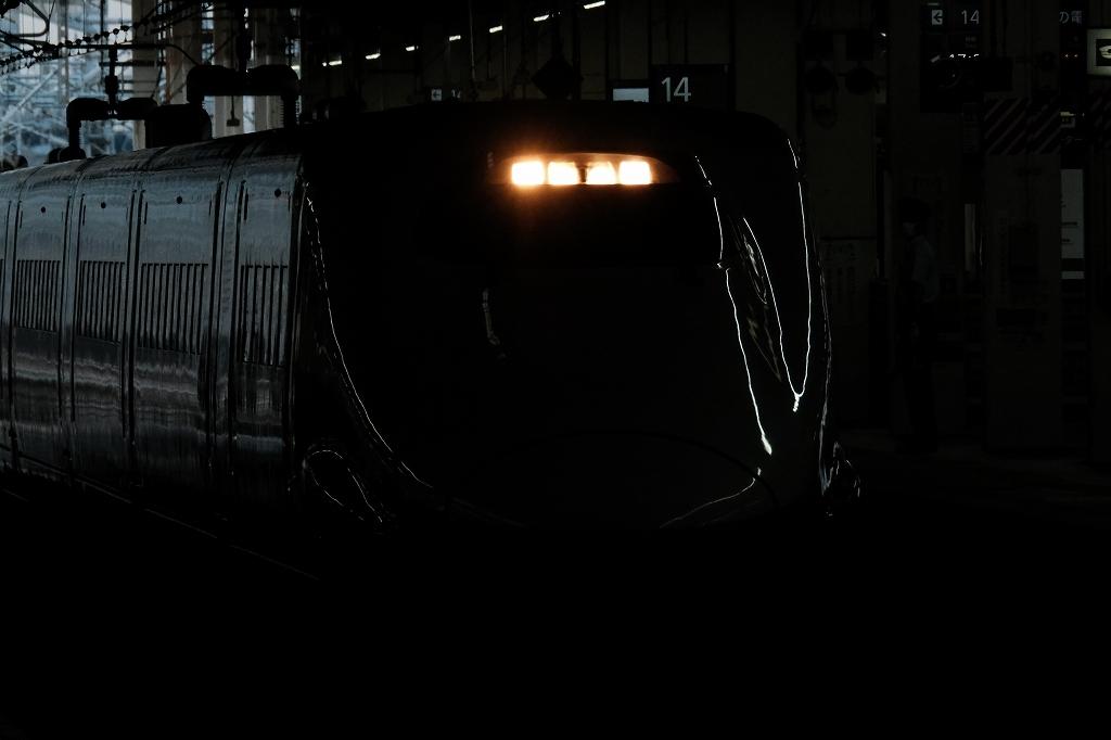 FUJIFILM X-T4 で狙う鉄道写真_f0050534_18204972.jpg