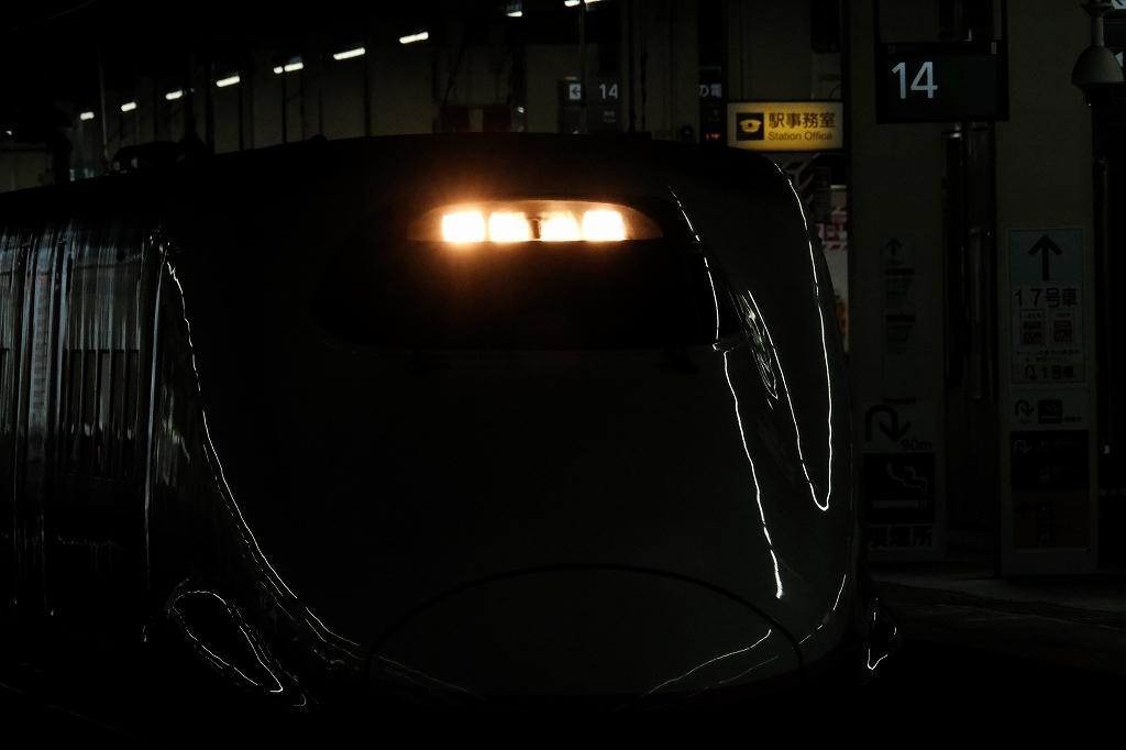 FUJIFILM X-T4 で狙う鉄道写真_f0050534_18210012.jpg