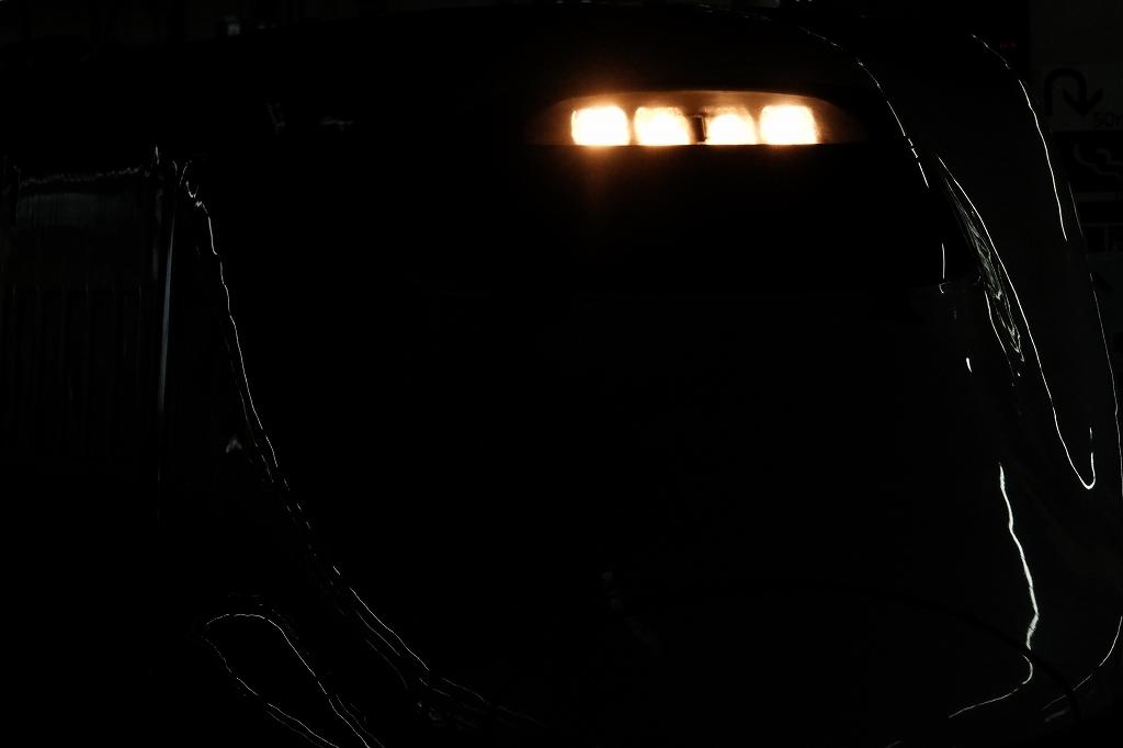 FUJIFILM X-T4 で狙う鉄道写真_f0050534_18210344.jpg