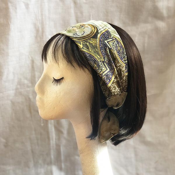ヒジャブのヘアスカーフ_d0156336_11054543.jpg